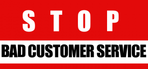 jpl process service (866) 754-0520 quality california process servers