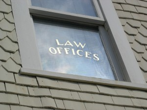 los angeles legal support services (866) 754-0520