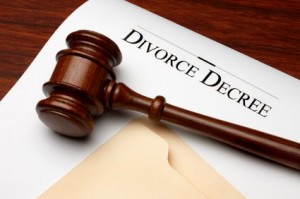 jpl process service - los angeles process servers (866) 754-0520 - serving california divorce papers